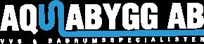 Aquabygg AB